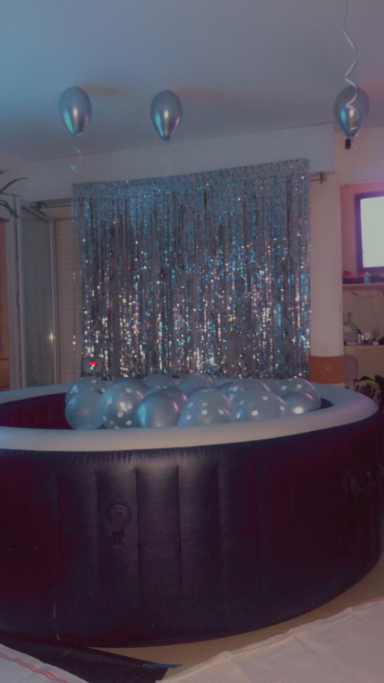 jacuzzi-a-domicile-pack-birthday-2
