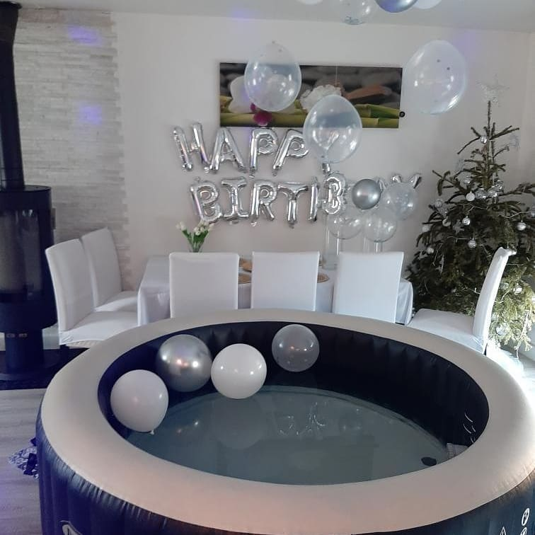 jacuzzi-a-domicile-pack-birthday-3