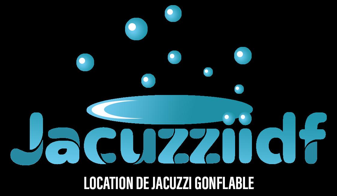 JacuzziIdf